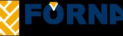 forna-cork-flooring-logo