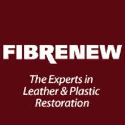 fibrenew franchise logo