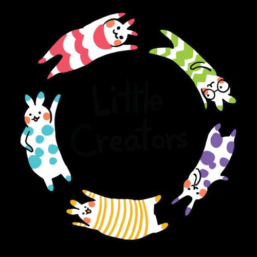 littlecreators_logo_FINAL-02 (1)