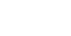 ben_tarnow_logo