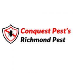 Richmond Pest