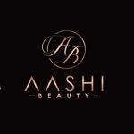 Ashi Beauty